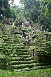 ancient-mayan-culture-stairway