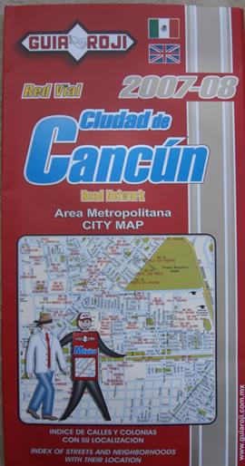 cancun-map01