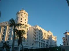 riu palace cancun