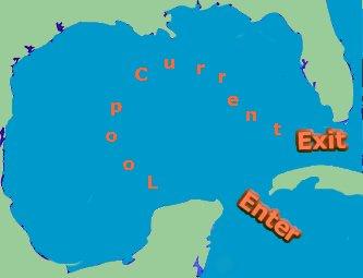 yucatan current