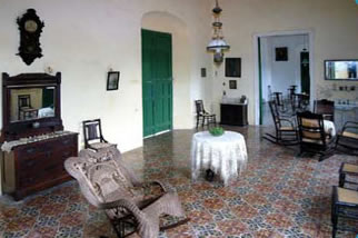 yucatan-hacienda-yaxcopoil-salon