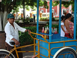 yucatan-tricycle